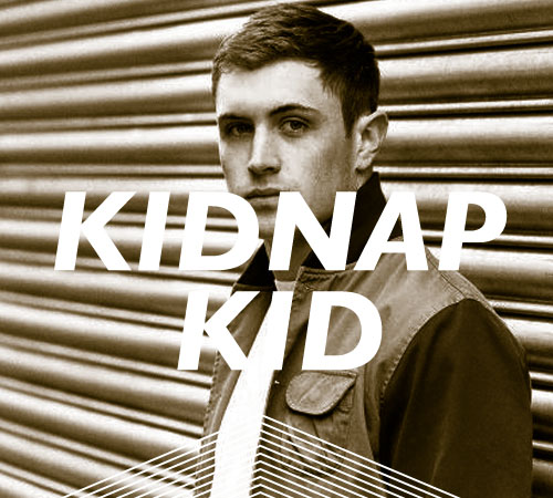 Kidnap Kid_Foto