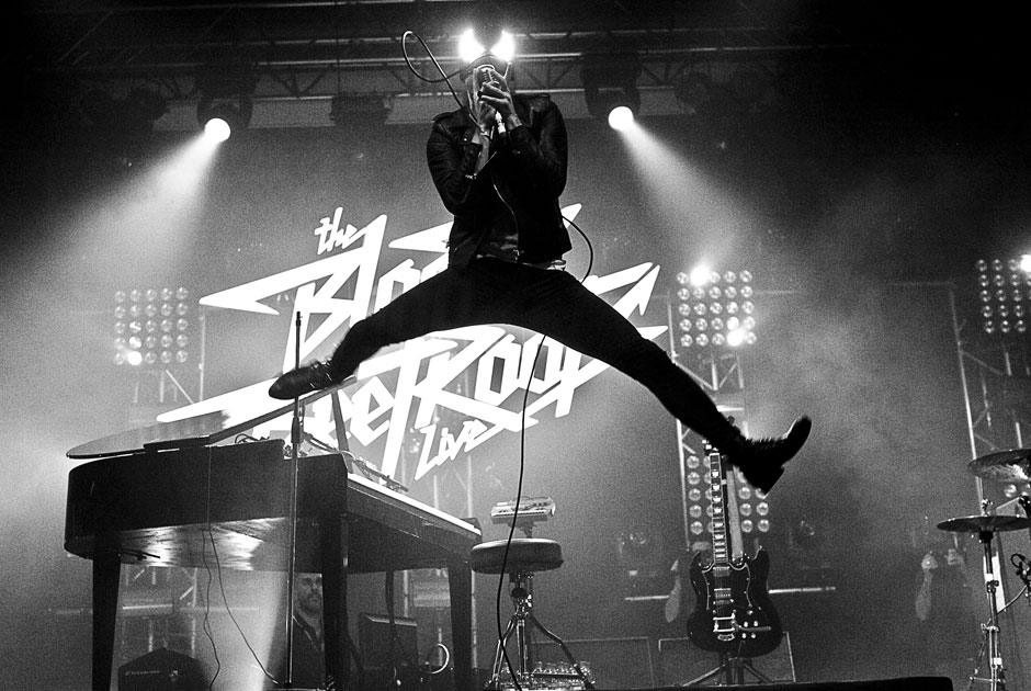 00-BLOODY-BEETROOTS