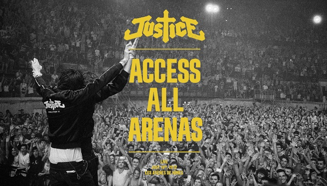justice_cover