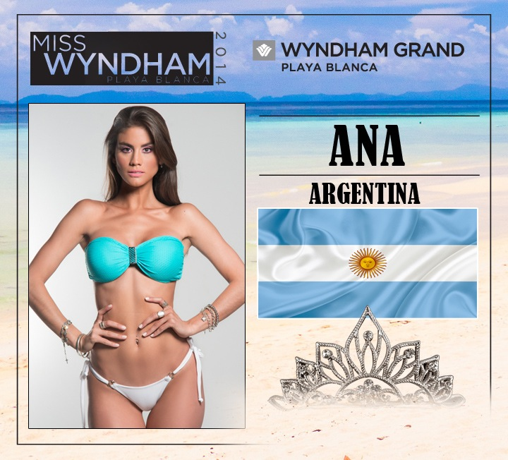 participanteArgentina-fixed
